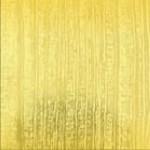 چوبی طلایی